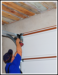 United Garage Door Service Roy, UT 801-713-1327